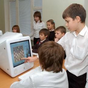 Ефективність інтелектуальних ігор для мозку дорівнює нулю