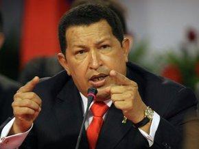 США висловили стурбованість закупівлею Венесуелою зброї у Росії