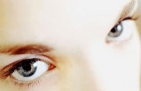 Ревность ухудшает зрение женщин, - ученые