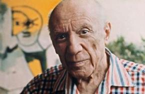 Музей Метрополітен у Нью-Йорку виставить всі роботи Пікассо