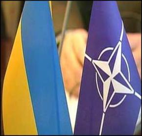 Договор по ЧФ РФ не помешает Украине стать членом НАТО
