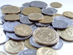 Госпредприятия обязали перевести счета в госбанки
