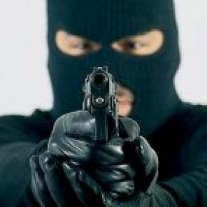 По указанию Януковича в милиции создан тайный департамент