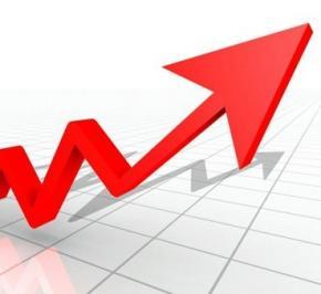 Товарообіг між Україною і Грузією зросте в 3,5 рази