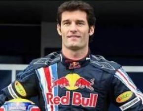 Формула-1. Уеббер виграв Гран-прі Монако