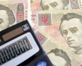 Азаров отменил 13-процентную пошлину на ввоз холодильников и автомобилей
