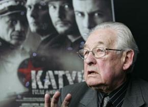 К 40 дням авиакатастрофы под Смоленском украинцам покажут ранее запрещенный в РФ фильм \