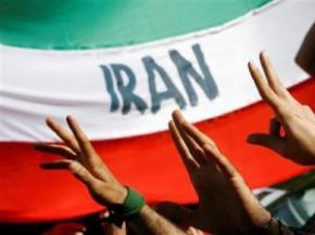 Турция решила ядерную проблему Ирана