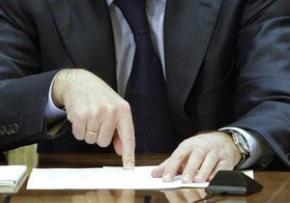 До докризових обсягів іпотека в Україні повернеться через п\'ять років