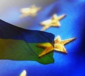 Україна на півдорозі до створення зони вільної торгівлі з ЄС