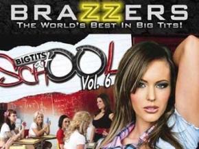 Вчителька помилково віддала школярці DVD з порнофільмом