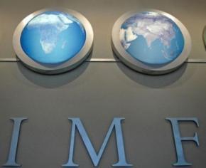 У МВФ ще залишилися спірні питання до України