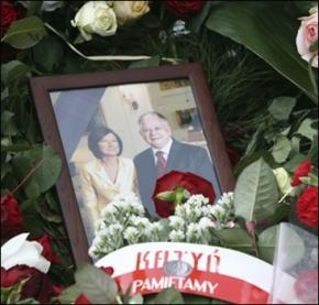 Контрразведка Польши рассказала о тайных устройствах в телефоне Качиньского