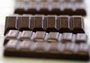 Дослідники встановили зв'язок між шоколадом і депресією