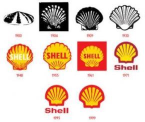 Shell має намір видобувати сланцевий газ в Україні