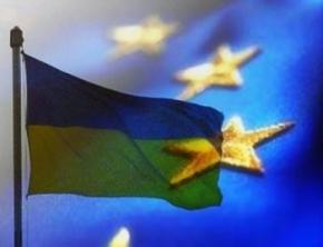 У ЄС вважають, що питання об'єднання Газпрому і Нафтогазу - є