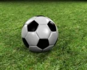Украинские футбольные гранды сдали позиции в мировом рейтинге