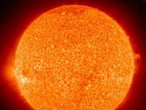 Сьогодні наступає астрономічне літо