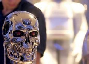 Створено перший у світі прототип штучного інтелекту