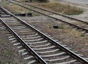 У Німеччині зіткнулися два потяги: 16 потерпілих