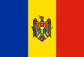 Молдова объявила 28 июня днем советской оккупации и потребовала от России срочно и безоговорочно вывести войска