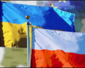 Польша хочет импортировать в 40 раз больше газа из Украины