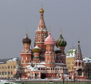 Чверть росіян впевнені, що в Голодоморі винна погода