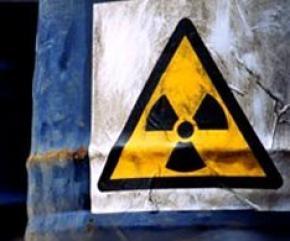 Україна шукає партнера для виробництва ядерного палива