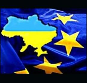 Янукович залишив найвищим пріоритетом Європу. Росія – друга