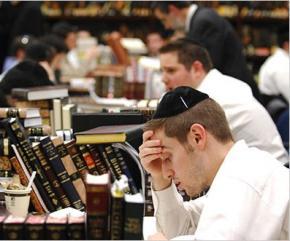 Вчені підтвердили генетичну єдність євреїв
