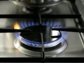Через РосУкрЕнерго Нафтогаз може залишитися восени без газу