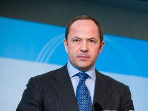 Україна повинна підписати новий договір з МВФ до осені