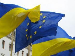 Безвізовий режим світить Україні не раніше 2012