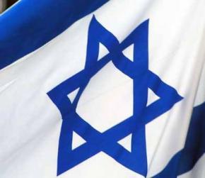 Израиль заявил, что готов к войне с Ливаном