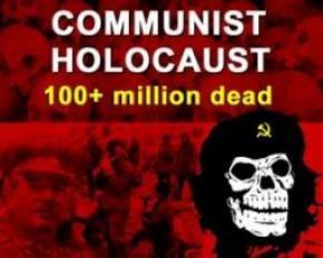 Венгрия приравняла преступления коммунизма к Голокосту