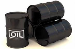 В Америке очередная экологическая катастрофа. Произошла утечка нефти в реку