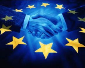 Украина и ЕАСТ одобрили проект соглашения о зоне свободной торговли
