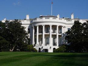 Недалеко от Вашингтона произошло землетрясение