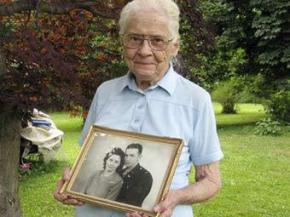 Американка прожила десять років з тілом померлого чоловіка