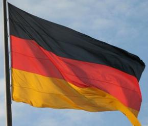 В Германии запретили организацию, направившую Флотилию свободы