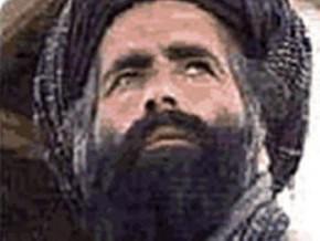 Заарештовано засновника Талібану Муллу Омара