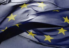 Ісландія починає переговори про вступ у Європейський союз
