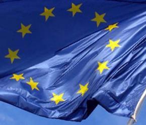 Британский экономист предложил ликвидировать еврозону