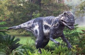 Ученые придумали как возродить вымерших животных