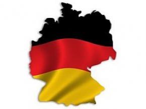 Німеччина обрала нового президента