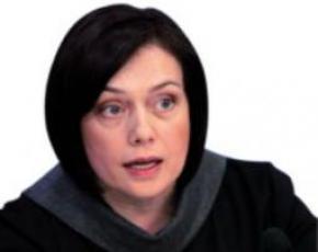 Украинскую систему образования вернули в российскую рамку