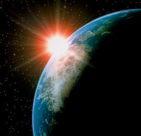 На Земле живет уже почти 7 миллиардов человек