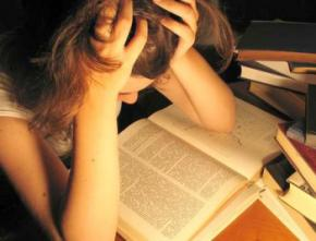 Образование сохраняет ясность ума в старости, - ученые