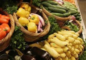 Що рекомендується їсти, щоб захиститися від раку
