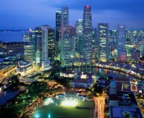 Сингапурский врач завещал горничной четыре миллиона долларов